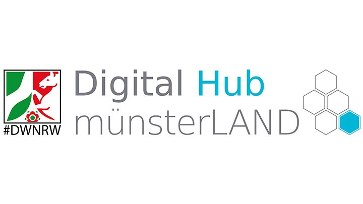 Münsterland.digital Hub
