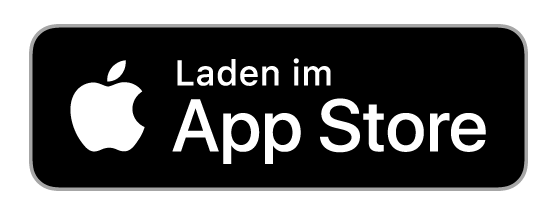 [Translate to English:] App Store Badge